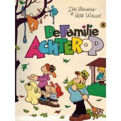 Familie Achterop 08 1e druk 1982