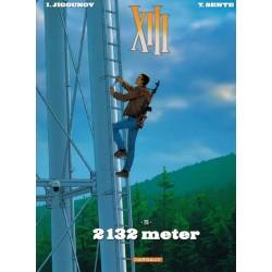 XIII  26 2132 Meter