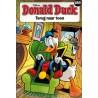 Donald Duck  pocket 289 Terug naar toen
