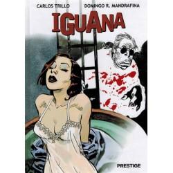 Iguana HC