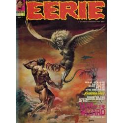 Eerie 034 1e druk 1971