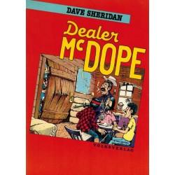 Dealer McDope Duitstalig 1984