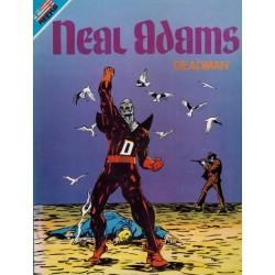 Deadman USA reeks 02 1e druk 1982