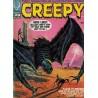 Creepy USA 028 1e druk 1969