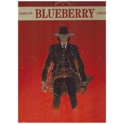 Blueberry   integraal HC 09 Ok Corral en andere verhalen