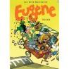 Eugene  11 To go