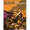 Olac de Gladiator 01 1e druk 1980