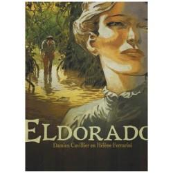 Eldorado HC