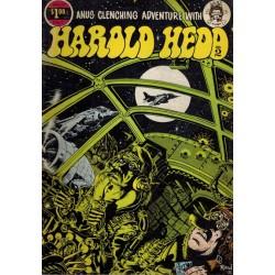 Harold Hedd 02 reprint 1977