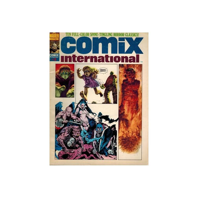 Comix international 03
