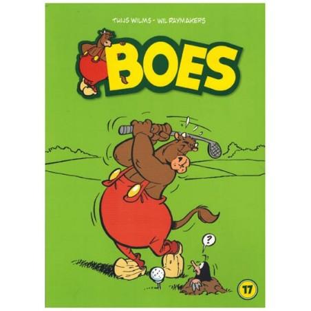 Boes  17