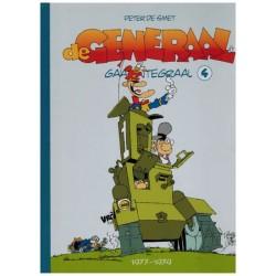Generaal  integraal HC 04 De generaal gaat integraal 1977-1979