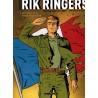 Rik Ringers   Nieuwe avonturen 04 Gesneuveld voor Frankrijk