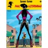 Lucky Luke    08 Phil IJzerdraad