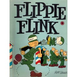 Flippie Flink 02% 1e druk 1978
