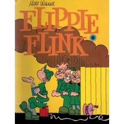 Flippie Flink 04 1e druk 1979