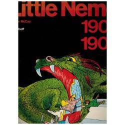 Little Nemo 01% 1905 1906 1e druk 1974