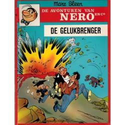 Nero 106% De gelukbrenger 1e druk 1988