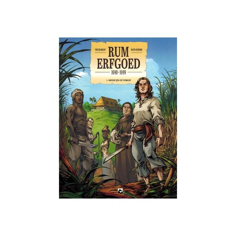 Rum erfgoed 01 1690-1699