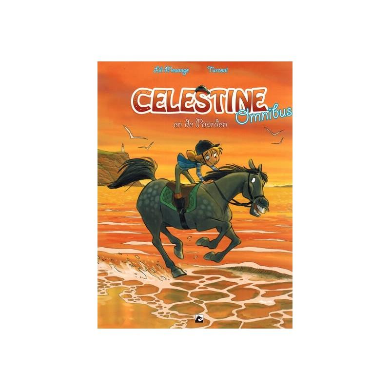 Celestine omnibus