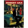 Robert Sax 01 Nucleon