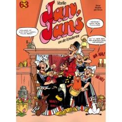 Jan, Jans en de kinderen  63