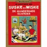 Suske & Wiske De glunderende gluurder % Sex Klassiek herdruk 1982