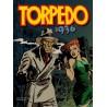 Torpedo   1936 set Integraal deel 1 t/m 5 HC