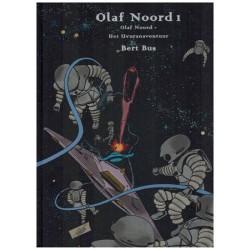 Olaf Noord set HC deel 1 & 2