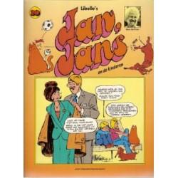 Jan, Jans en de kinderen 20 1e druk 1990