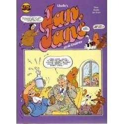 Jan, Jans en de kinderen 28 1e druk 2001