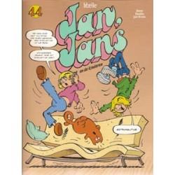 Jan, Jans en de kinderen 44