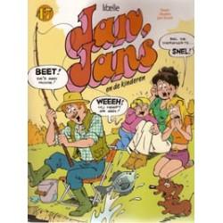 Jan, Jans en de kinderen 47