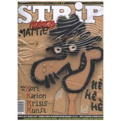 Strip glossy 17