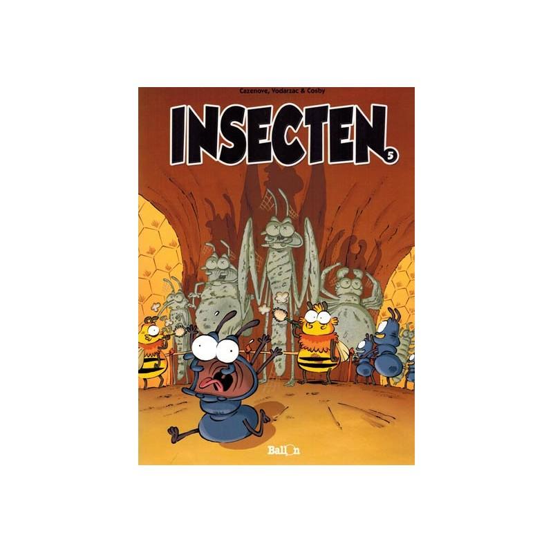 Insecten 05