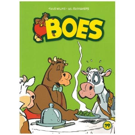 Boes  19