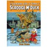 Uncle Scrooge The complete life and times of Scrooge McDuck set HC deel 1 & 2