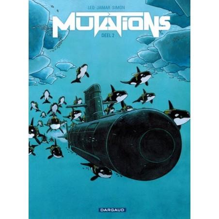 Mutations 02