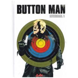 Buttonman  integraal HC 01