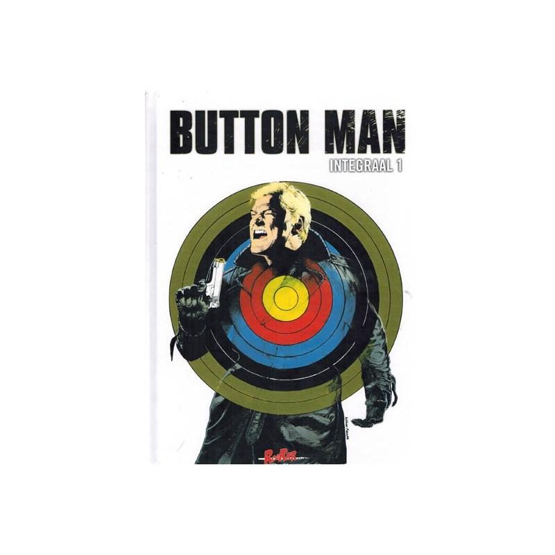 Button man  integraal HC 01