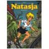 Natasja   integraal 05 HC 1989-1994