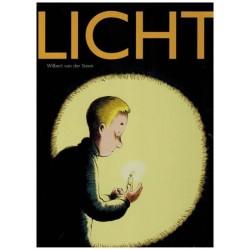 Licht HC