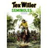 Tex Willer  Annual 14 Seminoles
