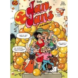 Jan, Jans en de kinderen  65