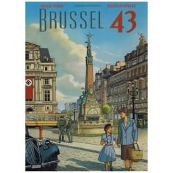 Brussel 43 HC