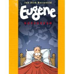 Eugene 01 Kopzorgen