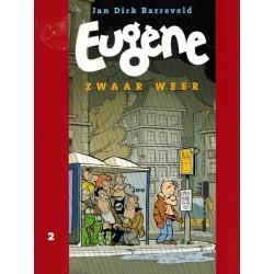 Eugene 02 Zwaar weer