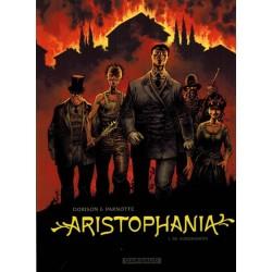 Aristophania 03 De aurorabron
