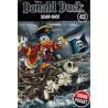 Donald Duck  Dubbel pocket Extra 43 Schip ahoy!