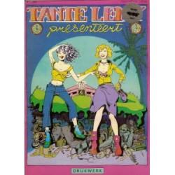 Tante Leny Presenteert 22 1e druk 1976